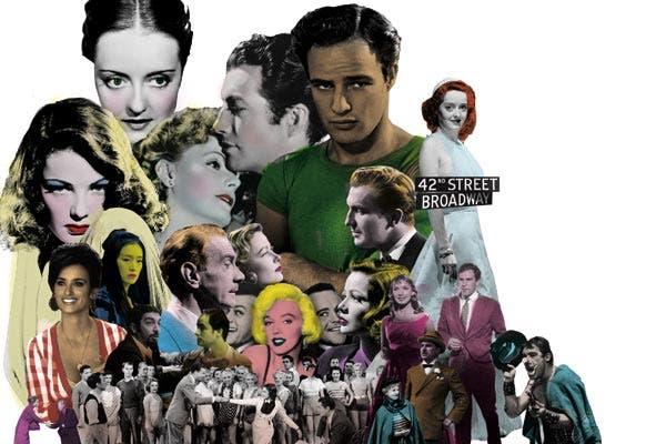 Cómo El Cine Nos Cambió La Vida La Nacion