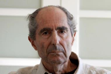 Se destacó, principalmente, por la revisión que hizo de la experiencia judío-estadounidense lo que lo consolidó como un referente de la literatura de la época posterior a la Segunda Guerra Mundial