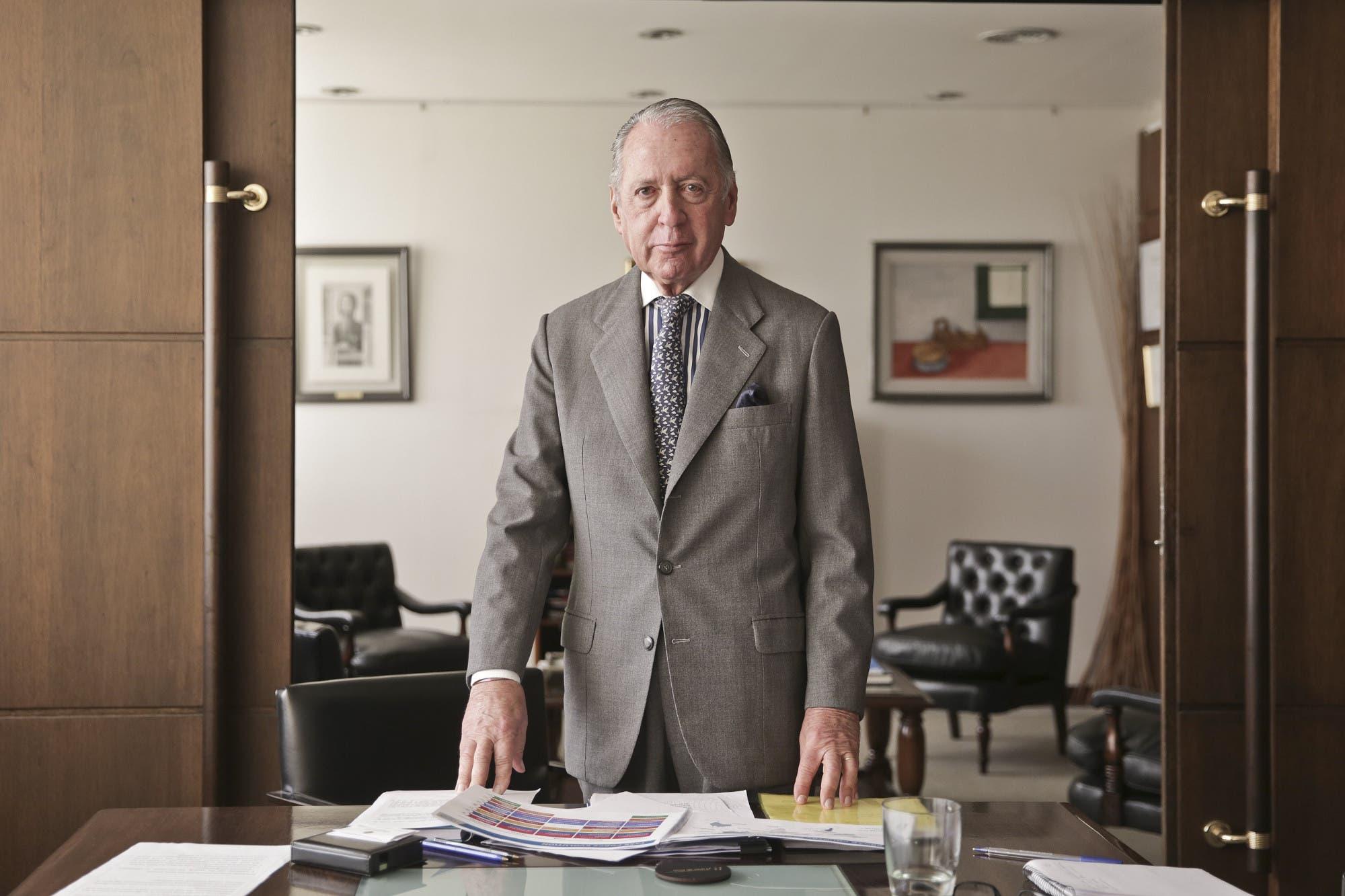 El acuerdo de precios, la inflación, la pobreza y otras definiciones de Funes de Rioja