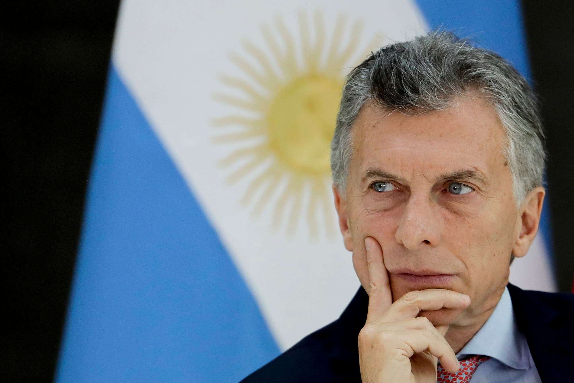 Las cinco obsesiones de Mauricio Macri en la carrera electoral