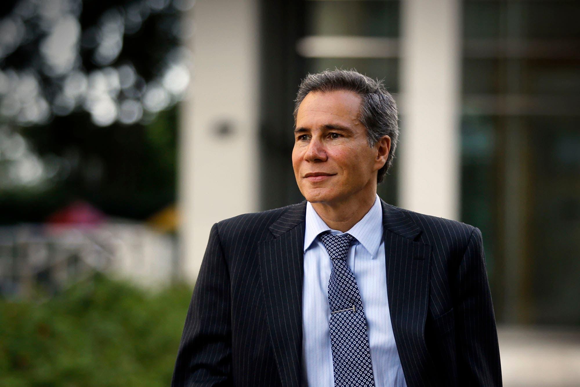 La madre de Nisman pidió que Alberto Fernández ordene frenar cualquier revisión del peritaje