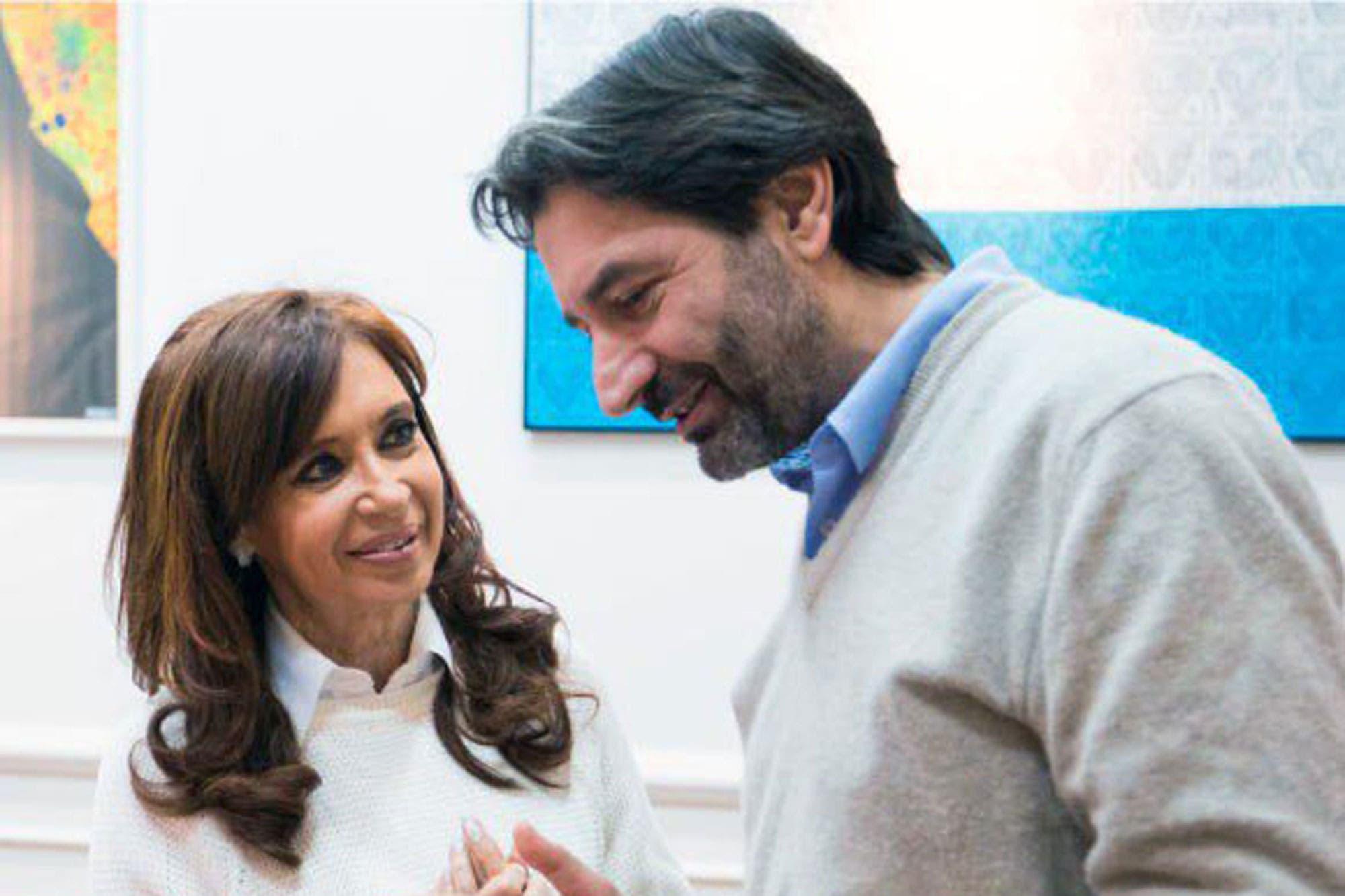 Córdoba: el kirchnerismo va con candidato propio