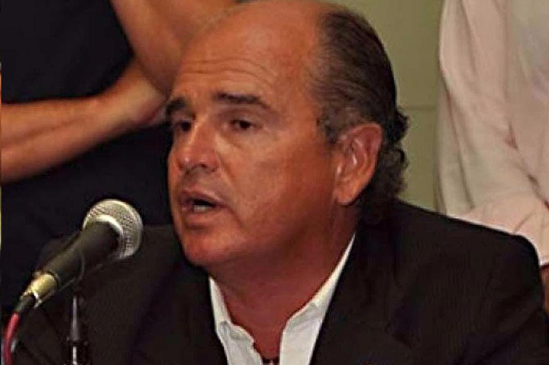 Prorrogan las suspensiones de los jueces investigados Carzoglio y Ordoqui