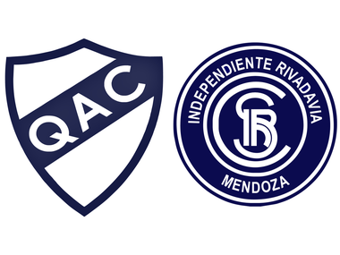 Quilmes-Independiente Rivadavia