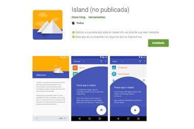 Cómo clonar una aplicación para usar más de una cuenta en tu