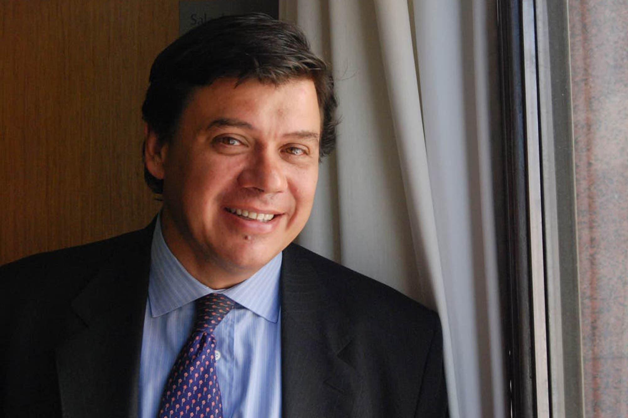 """""""Interesante"""": el ministro de Trabajo habló sobre la propuesta para que el Estado se quede con parte de las empresas en crisis"""