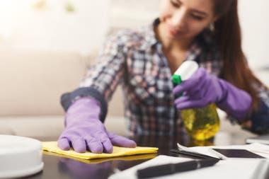Las preguntas más frecuentes sobre el nuevo virus y todo lo que podemos hacer a través de nuestra higiene personal y de los espacios que habitamos.