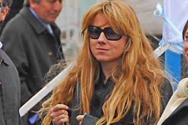La investigación está a cargo del juez Carlos Narvarte y de la fiscal Natalia Mercado, sobrina de Cristina Kirchner, que fue cuestionada pero se la ratificó en la causa