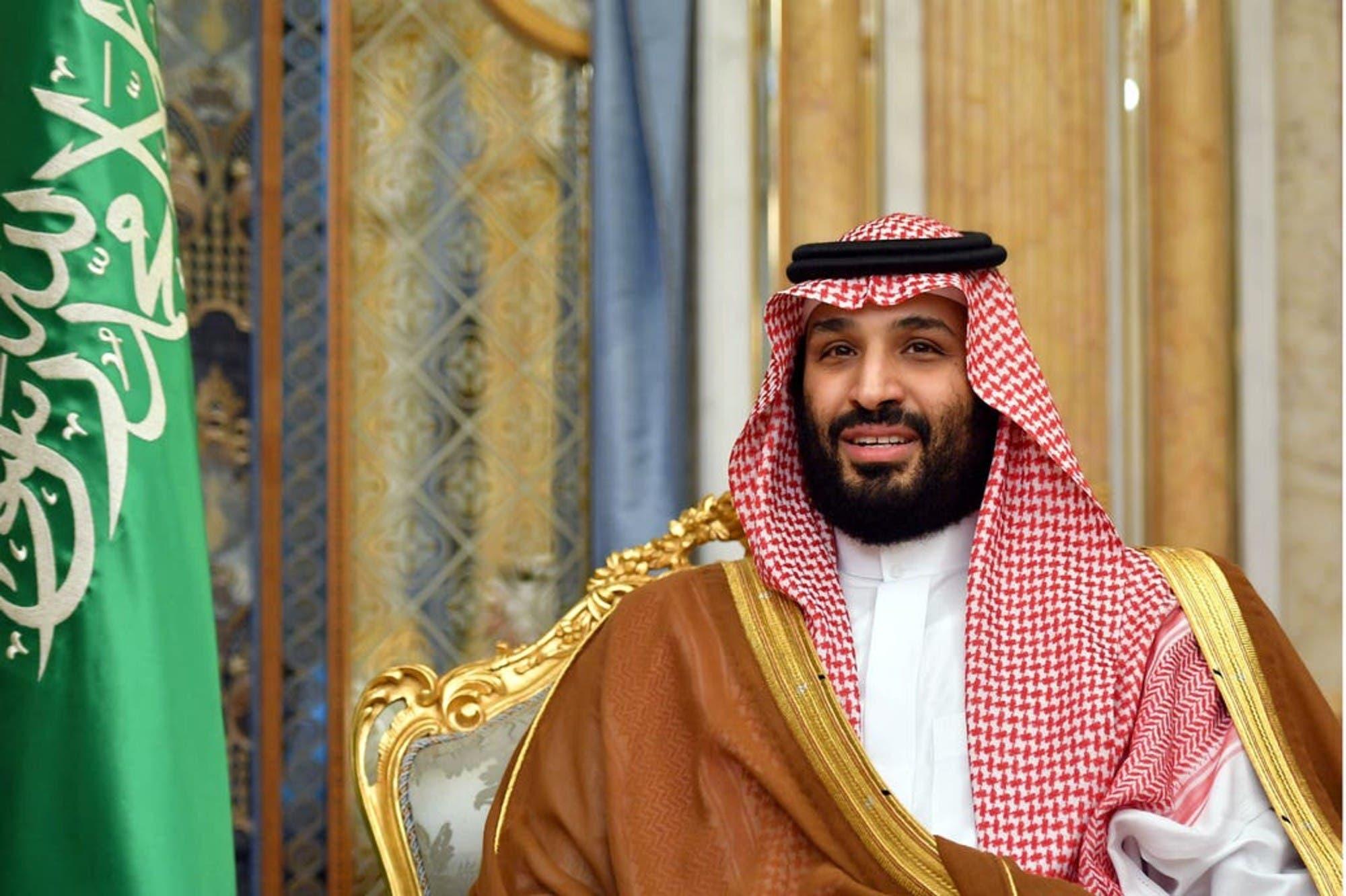 Arabia Saudita habilita sus fronteras con Qatar tras años de conflicto