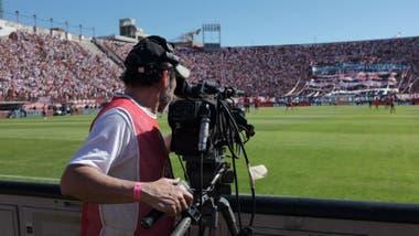 Cómo sigue la pelea por los derechos de TV del fútbol argentino: AFA vs. Fox-Disney.