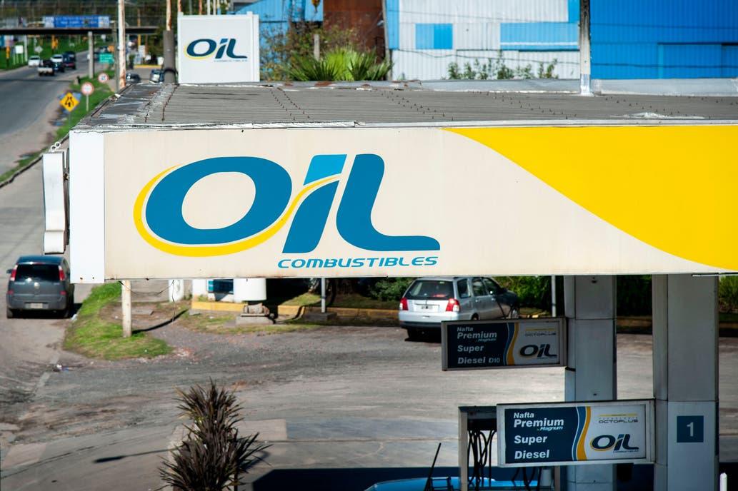 Cinco firmas ofrecieron entre US$2 y 3 millones al mes para gestionar Oil