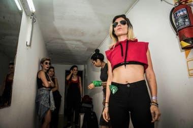 Con la Ley de cupo femenino, las mujeres y disidencias formarán parte de al menos el 30% de la grilla de los festivales.