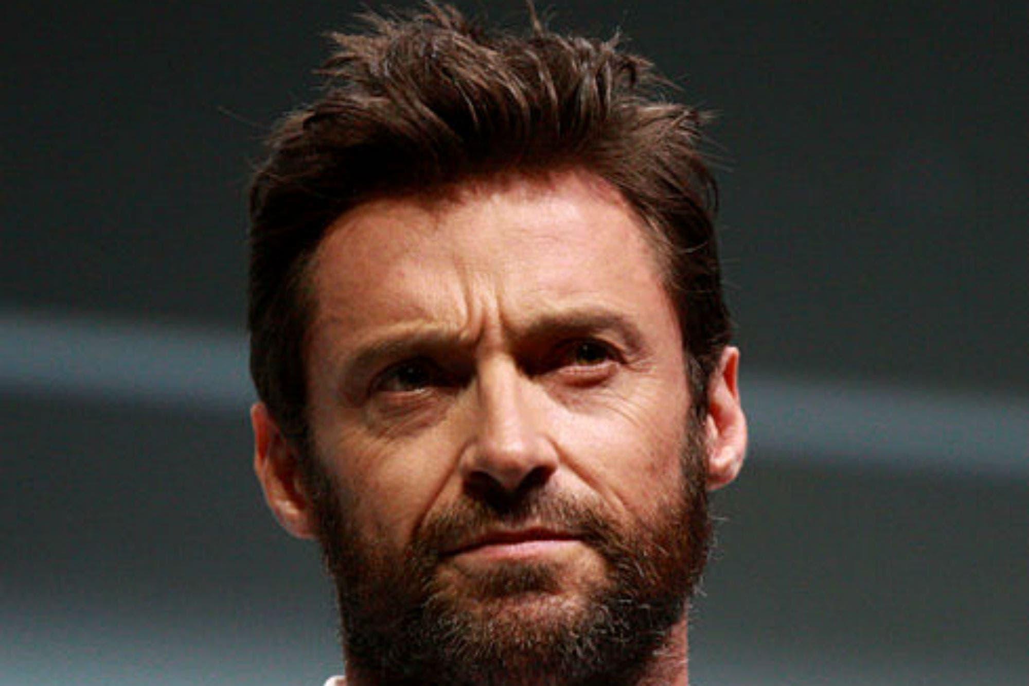 La tristeza de Hugh Jackman, Naomi Watts y Rebel Wilson por los incendios en Australia