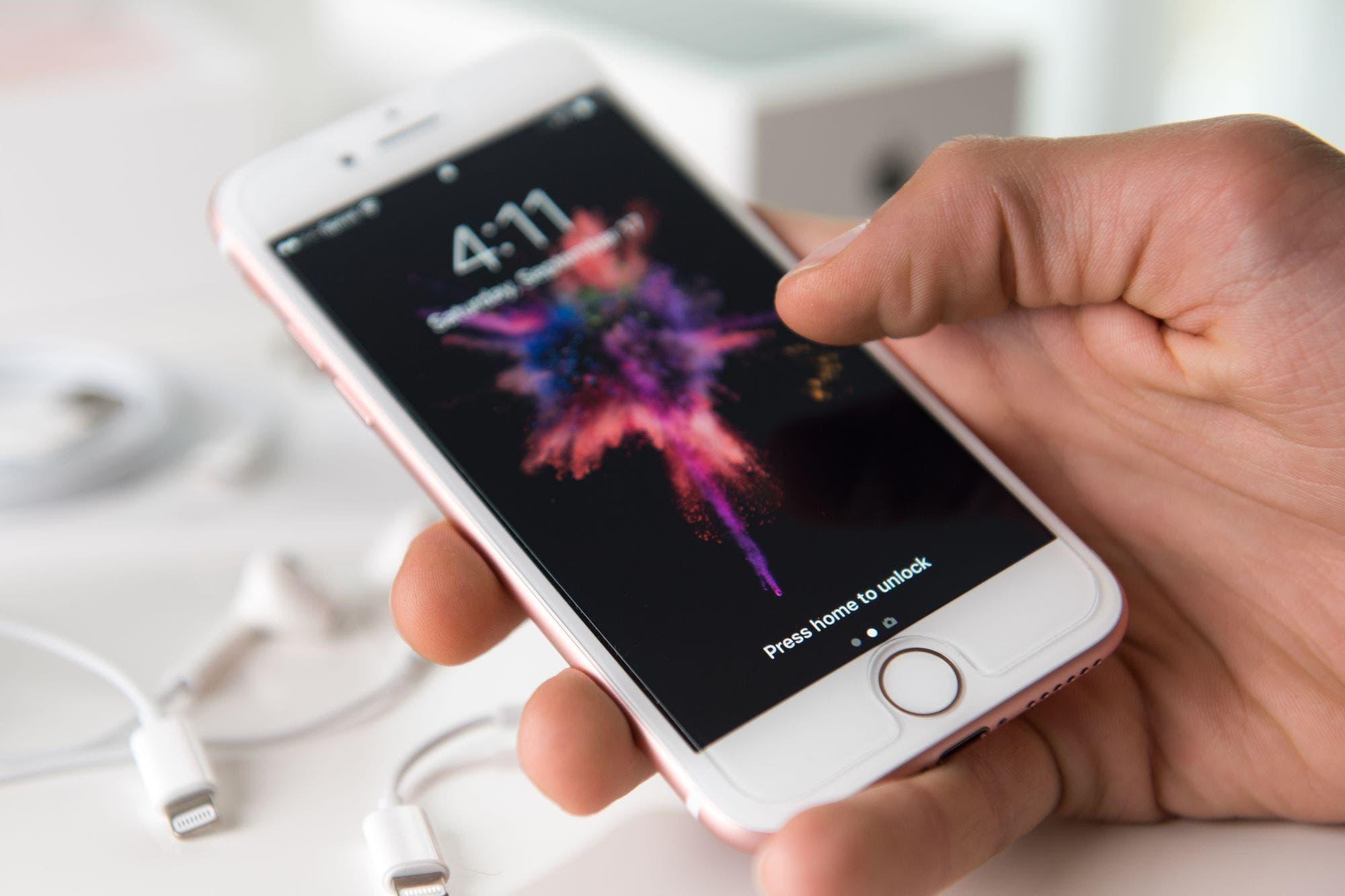 iPhone: alertan por los trucos que usan algunas aplicaciones para cobrar de más