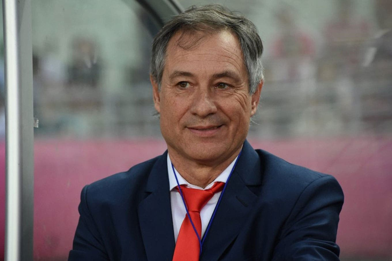 La mayoría de los hinchas de Independiente prefiere el triunfo de River para seguir siendo Rey de Copas