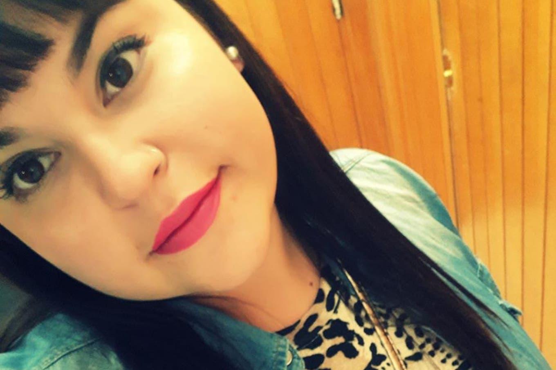 Encontraron a Jéssica Rodríguez: era retenida junto a sus hijas por su ex pareja