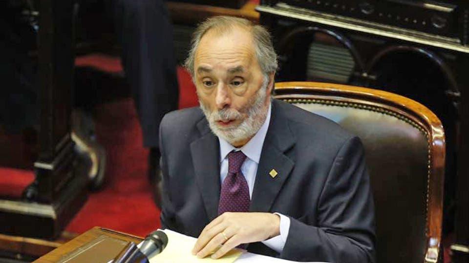 Correo: Juntos por el Cambio denunció que el Gobierno persigue a Mauricio Macri y a su familia