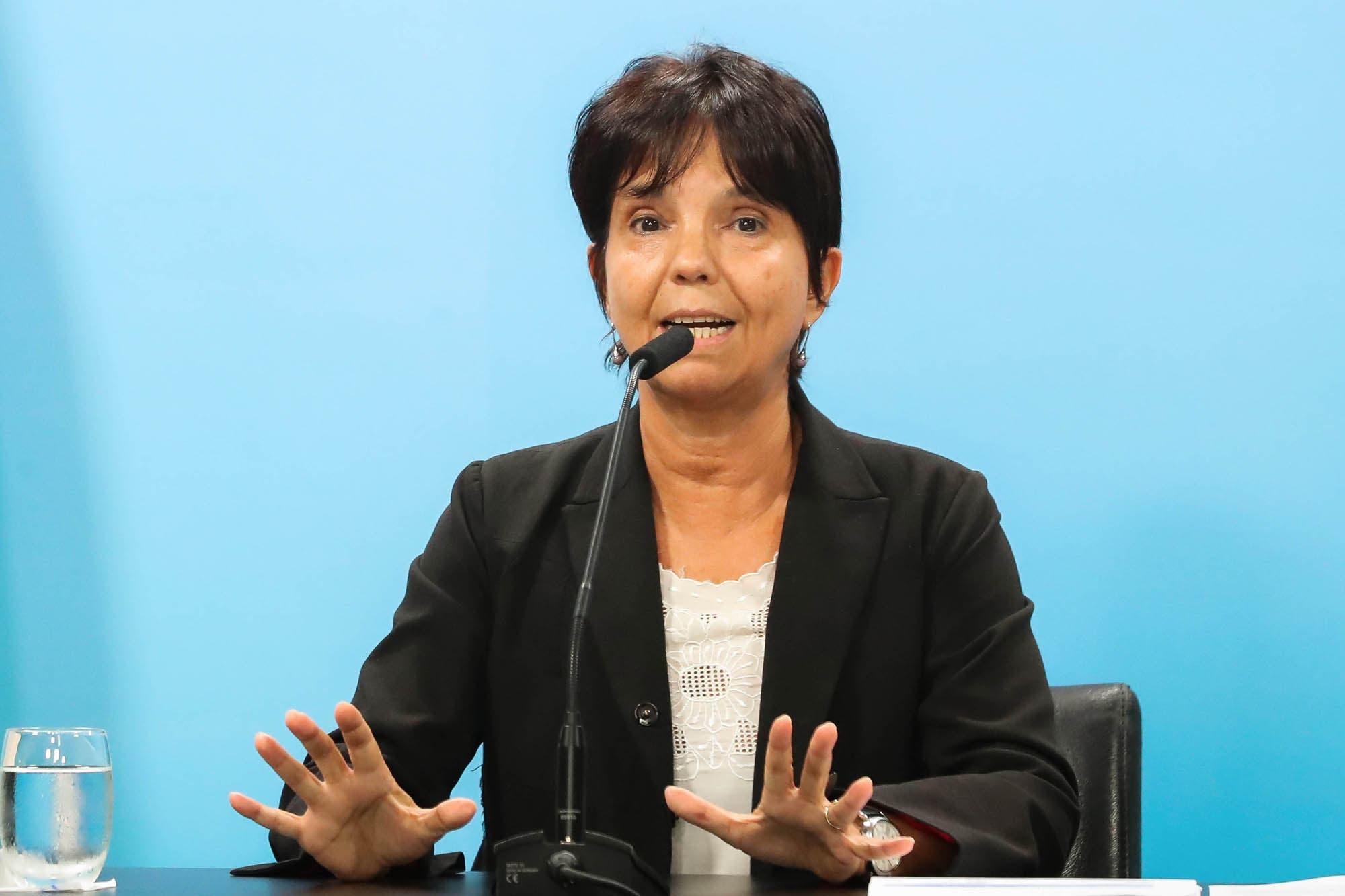 """La AFIP denunció a la gestión de Macri por """"persecución política"""" y """"hostigamiento fiscal"""""""