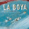Afiche de La Boya