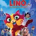Afiche de Lino: Una aventura de siete vidas