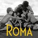 Afiche de Roma