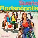 Afiche de Sueño Florianópolis