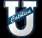 Universidad Católica (Ecuador)